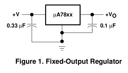LM78xx typical application circuit.png