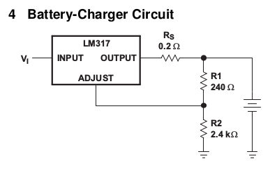 LM317-Circuit-Simple-Chargeur-Batterie.png