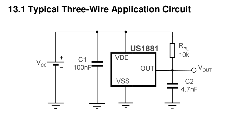 US1881 typical app circuit.png