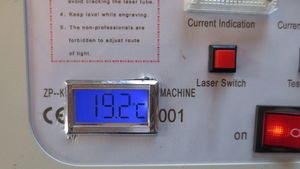Laser-thermo-display1.JPG