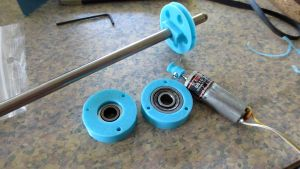Diy-Coil-Winder-FixRoulement1.JPG