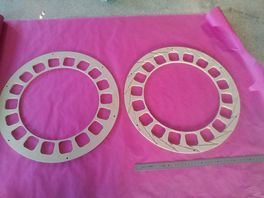 Double-pink-stator-square.jpg