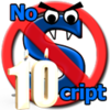 Noscript-10years-small.png