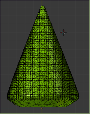 Cone blender.png
