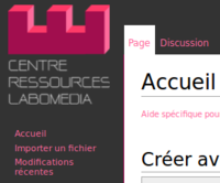 Importer fichier.png